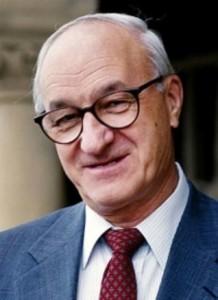 Albert-Bandura