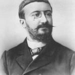 Alfred-Binet