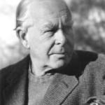 John-Bowlby