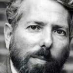Stanley-Milgram